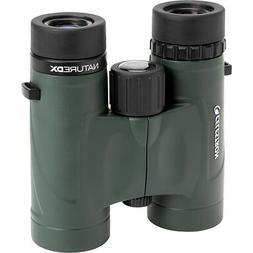 Celestron 71331 Nature DX 10x32 Binocular