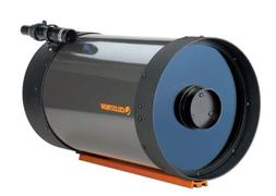 "Celestron 6"" Schmidt Cassegrain Optical Tube Assembly with S"