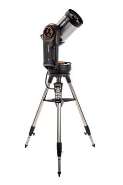 Celestron NexStar Evolution 6 Schmidt-Cassegrain Telescope w