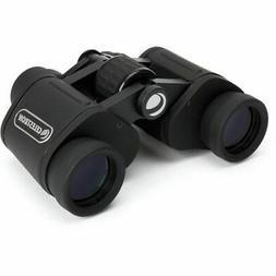 Celestron UpClose G2 7x35 Porro Binocular 71250