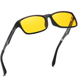 7429479d92 DUCO Glasses for video games 223 PRO Anti-glare protection a