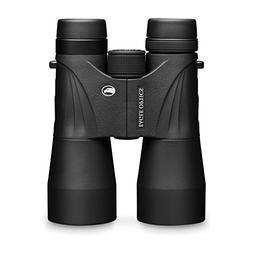 Eagle Optics Ranger ED 10x50