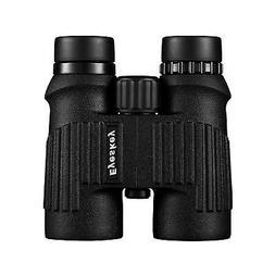 Eyeskey 8x42 Waterproof Binoculars for Adults with High-reso