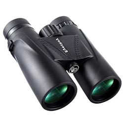 Eyeskey Hunting Binoculars for Adults | Lightweight and Comp