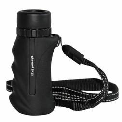 Eyeskey Sport 8x25 Compact Waterproof Fogproof Monocular -Ul