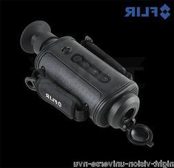 FLIR HS-324 Command 19mm  30Hz, NTSC
