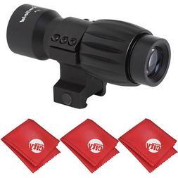 Firefield 3x Tactical Magnifier