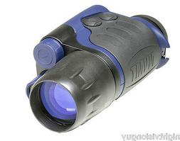Firefield FF24122WP Spartan Waterproof Night Vision Monocula