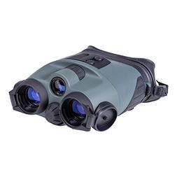 Firefield FF25023 Tracker Night Vision Binocular, 2 x 24