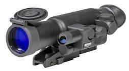 Firefield NVRS 3x42 Gen 1 Night Vision Riflescope FF16001