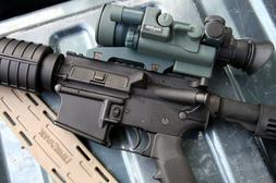 Firefield NVRS Mini Varmint Hunter 1.5x42 Night Vision Scope
