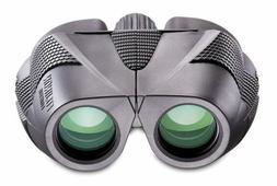 Fujinon - Kf 10 X 25 Binoculars - Black