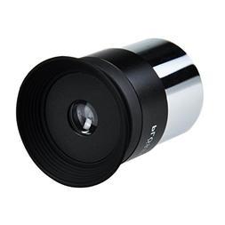Gosky 12.5mm 1.25inch Plossl Telescope Eyepiece - 4-element
