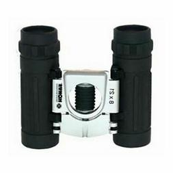 KONUS 8x 21mm Basic Series Binocular
