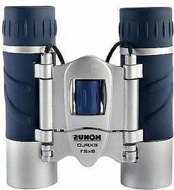 Konus Explo 8X21 Binocular