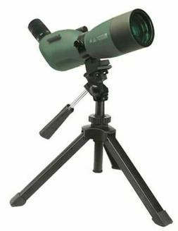Konus Konuspot 15-45x65 7116 Angled Spotting Scope