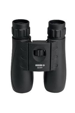 Konus Vivisport-2 16X32 Binocular