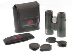 Kowa BD Series Full Size PROMINAR XD Lens Binoculars, 8 x 42