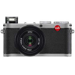 Leica X1 12.2MP APS-C CMOS Digital Camera