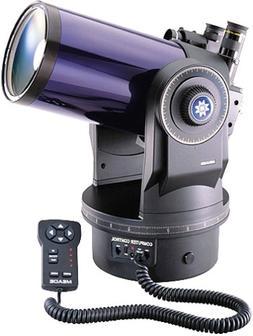 Meade ETX125EC Telescope w/Electronic Controller
