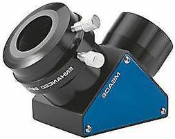 Meade Instruments 07680 Series 5000 2-Inch Enhanced Dielectr