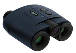 Night Owl Pro Nexgen Fixed Focus Night Vision Binocular