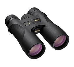 Nikon 16003 PROSTAFF 7S 10x42 Inches All-Terrain Binocular