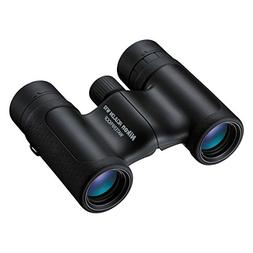 Nikon 16013 ACULON W10 10x21 Binocular