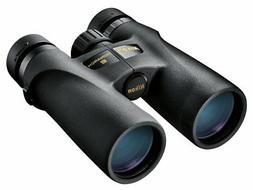 Nikon 7541 MONARCH 3 10x42 Binocular