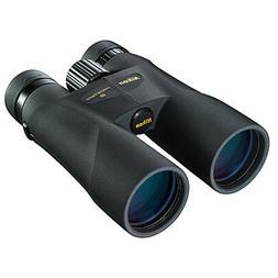 Nikon 7572 PROSTAFF 5 10X50 Binocular