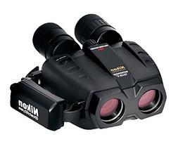 Nikon 8212 StabilEyes 12x32 VR Image Stabilization Marine Bi