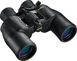 Nikon 8251 ACULON A211 8-18x42 Zoom Binocular