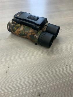 Nikon 8264 ACULON A30 10x25 Binocular