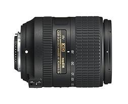 Nikon AF-S DX NIKKOR 18-300mm f/3.5-6.3G ED Vibration Reduct