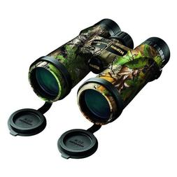 Nikon Monarch 3 8x42mm Realtree Xtra Green Binoculars