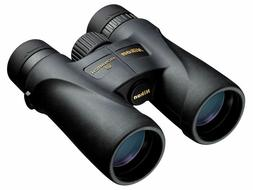 Nikon Sport Optics 7542 MONARCH 5 8x42  Binocular - Black