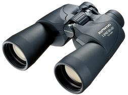 Olympus 118760 Trooper 10x50 DPS I Binocular