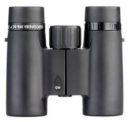 Opticron Discovery WP PC 8x32 Binocular