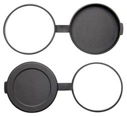 Opticron Rubber Objective Lens Covers 56mm OG M Pair fits mo