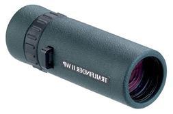 Opticron Trailfinder II 8x25 Green Monocular