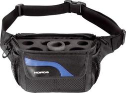 Orion 15178 Waist Case Accessory Holder