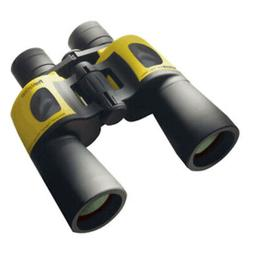 ProMariner WaterSport 7 x 50 Waterproof Floating Binocular w