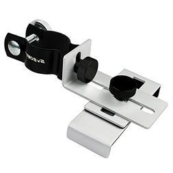 SVBONY Metal Smartphone Adapter for Microscope Binocular Spo