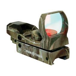 Sightmark Sure Shot Reflex Sight, Dove Tail