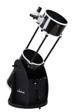 "Sky-Watcher 12"" Collapsible Dobsonian Telescope"