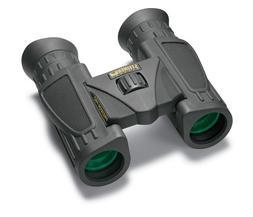 Steiner 10x26 Predator Pro Binocular