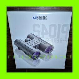 Steiner 10x42 mm Police Binoculars