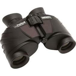 Steiner 2214 8x 30mm Safari UltraSharp CF Binocular