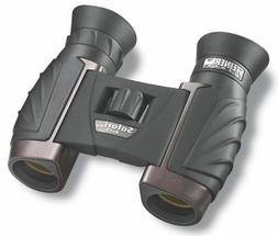 Steiner 231 8x22 Safari Pro Binocular