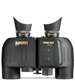 Steiner Nighthunter LRF 8x30  Binocular 28ounce 2300